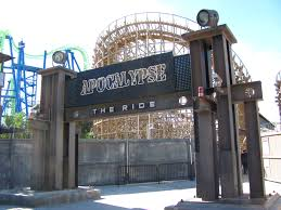 Nyc To Six Flags File Apocalypse At Six Flags Magic Mountain 01 Jpg Wikimedia Commons