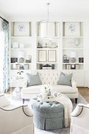 Small Living Room Decorating Ideas Pictures Best 25 Multipurpose Room Ideas On Pinterest Multipurpose Guest