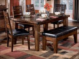 ashley dining room chairs furniture clearance dining room sets mahogany dining room set