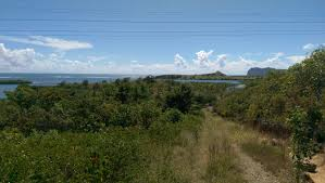19 lots for sale at savannes bay vieux fort realty st lucia