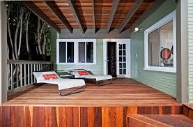 La Home Decor Post Modern Home Design Myfavoriteheadache