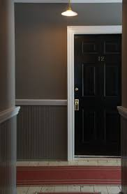 131 best paint the doors dark images on pinterest entryway