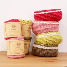 tabliers de cuisine personnalis駸 21 best 編み物 images on crochet projects crafts
