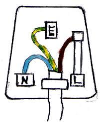 7 wire diagram for trailer plug u2013 wirdig u2013 readingrat net