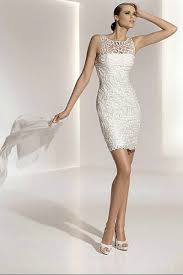 Simple Wedding Dresses For Older Brides Short Wedding Dresses Prom Dresses