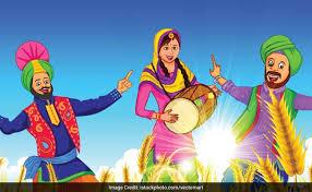 baisakhi 2017 history and celebration in india