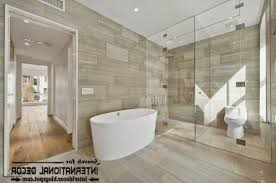 Bath Shower Tile Design Ideas Nice Pictures And Ideas Of Modern Bathroom Wall Tile Design