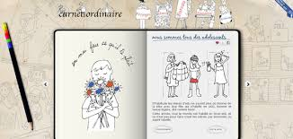 30 beautiful sketch u0026 hand drawn style websites for inspiration