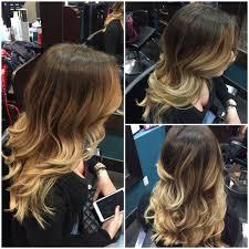 bonita beauty salon u0026 spa 89 photos u0026 53 reviews hair salons