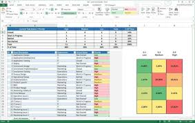 Tracking Sheet Excel Template Tracking Sheet Template Permalink To Prospect Tracking