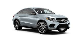mercedes vehicles sports cars luxury cars and vehicles from mercedes