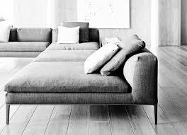 canape gris angle 41 images de canapé d angle gris qui vous inspire