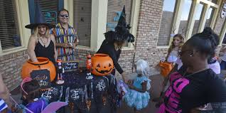blue wahoos to host u0027wahoo loween u0027 to replace downtown trick or treat