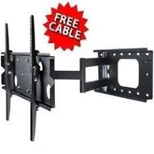 hdmi cable amazon black friday deals pinterest u2022 the world u0027s catalog of ideas