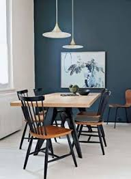 Colors For Dining Room Walls Haddonfield Project Dining Living Room Kitchen Studio Mcgee