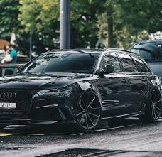 cheapest audi car best 25 audi ideas on cars audi cars and black
