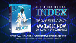 a certain magical index the movie the miracle of endymion stream u0026 watch a certain magical index episodes online sub u0026 dub