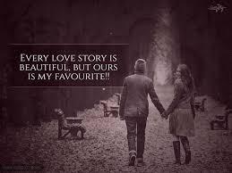 best marriage quotes 28 best marriage quotes