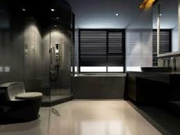 black bathrooms ideas bathroom modern luxury bathroom design black bathrooms ideas