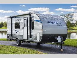 light weight travel trailers ameri lite super lite travel trailer rv sales 8 floorplans