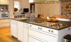 cuisine ardoise ardoise cuisine plan de travail carreaux de sol salle de bain