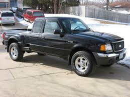 2001 ford ranger extended cab 4x4 2001 ford ranger photos and wallpapers trueautosite