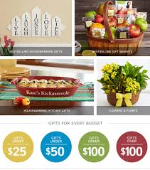 Decorating First Home Fascinating What Is A Good Housewarming Gift 94 For Your House