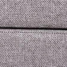 canap tissu gris chin canapé en tissu déhoussable pieds chêne chicago gris chiné