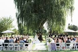 wedding venues in eugene oregon eugene wedding venues shadow country club country club