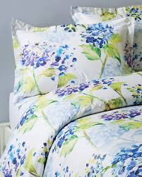 Garnet Hill Duvet Cover Go Floral With These 10 Bedspreads Design Galleries Paste