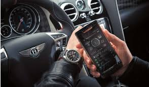 vertu luxury phone 5 luxury phones that rival samsung s8 style magazine south