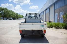 subaru mini truck subaru sambar kt1 mini truck leading used cars exporter rivsu japan