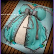 pregnant belly cake 173 cakes cakesdecor