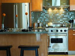 uncategorized interior stunning kitchen makeover with small