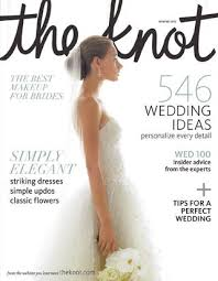 knots wedding registry the knot winter 2013 by the knot issuu