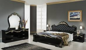 Bedroom Furniture Sacramento by Headboards Bedroom Design Black Brown Headboard 33 Lusso