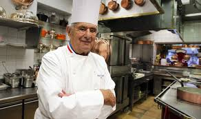 cuisine chef paul bocuse obituary quality of pope of cuisine