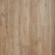 floor and decor colorado nucore waterproof flooring floor decor