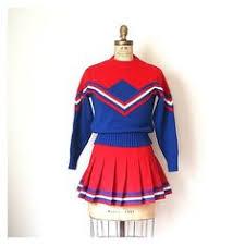 Cute Cheerleading Costumes Halloween Listing Buying Cheerleader Costume Costumes