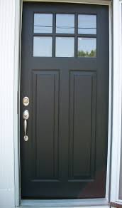 steel clad exterior doors the 25 best steel exterior doors ideas on pinterest exterior
