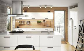 exploration used ikea kitchen cabinets for sale tags ikea