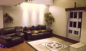 Rent Living Room Furniture Rayong Vacation Rental Living Room