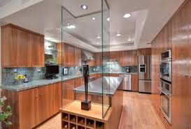 modern kitchen design idea luxury modern kitchen design ideas pictures zillow digs zillow
