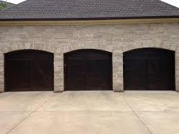from providence design garage doors