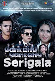 lihat film ggs episode 1 ganteng ganteng serigala tv series 2014 imdb
