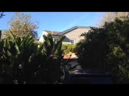 12305 Fifth Helena Drive Brentwood Los Angeles Marilyn Monroe U0027s Last Home Youtube
