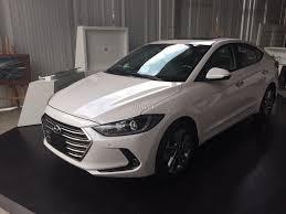 hyundai elantra 2 0 bán xe hơi hyundai elantra 2016 tại tp hồ chí minh hksgca