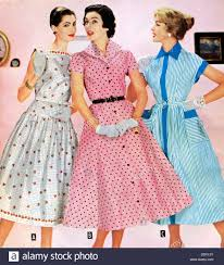 1950s u0027 fashion for women 1950s female fashion patentler