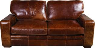 Used Leather Sofas For Sale Used Leather Used Furniture Sale Livingroom With Gray Sofa