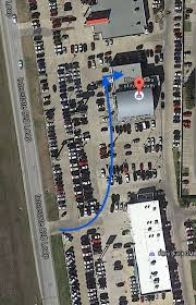 Map Of Dallas Ft Worth Area by Hiley Subaru Of Fort Worth New Subaru Dealership In Fort Worth